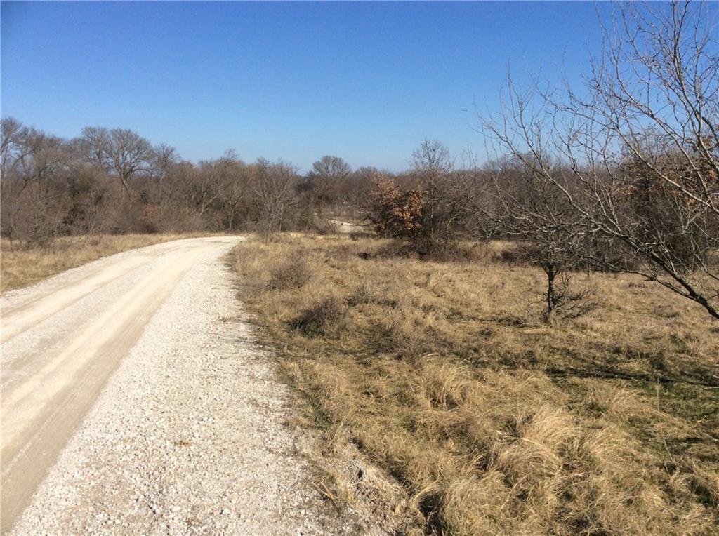 0 County Road 3470, Paradise, Texas 76023