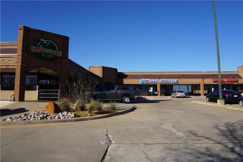 1701 Airport, Bedford, Texas 76021