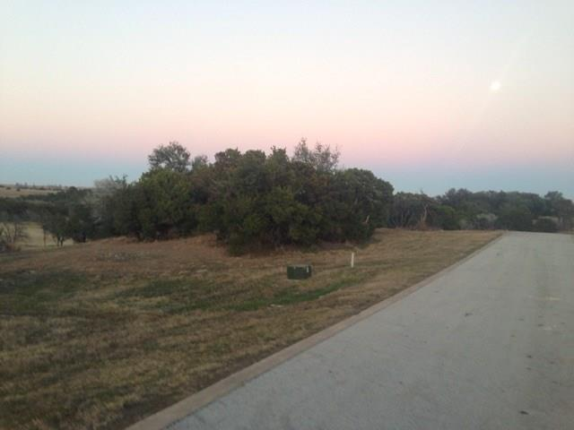 6221 North Aberdeen Drive, Cleburne, Texas 76033