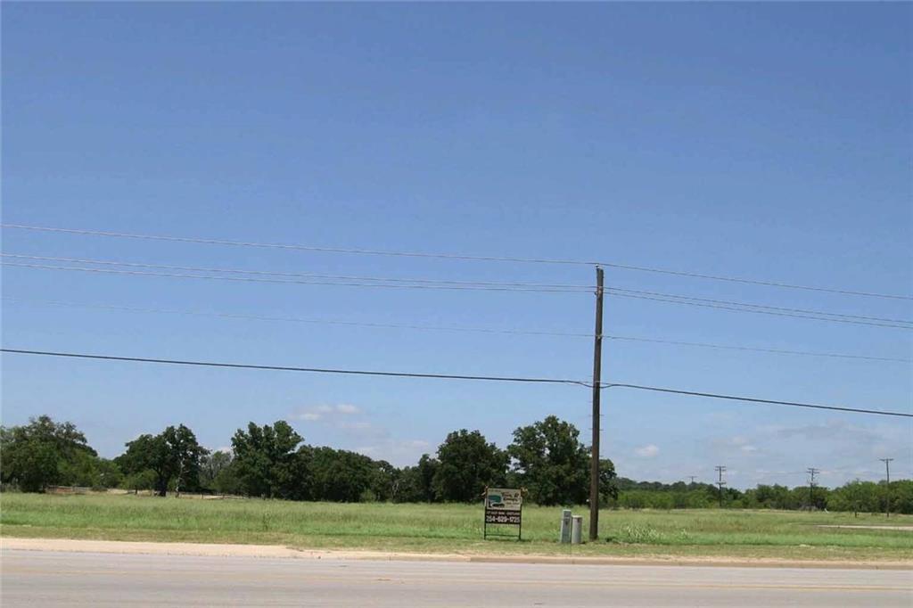 0 Main Street, Eastland, Texas 76448