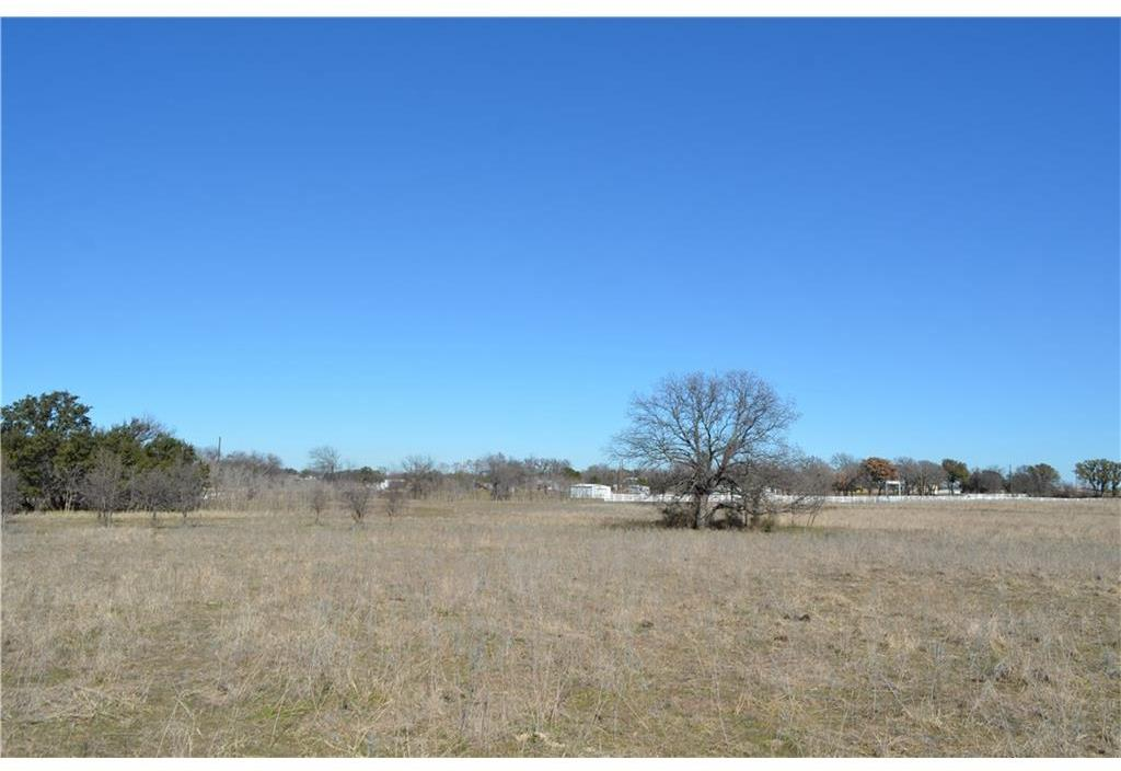 201 Reed Road, Granbury, Texas 76049