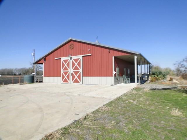 1180 Klutts Drive, McLendon Chisholm, Texas 75032