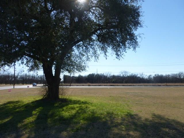0 C C Woodson Road, Brownwood, Texas 76801