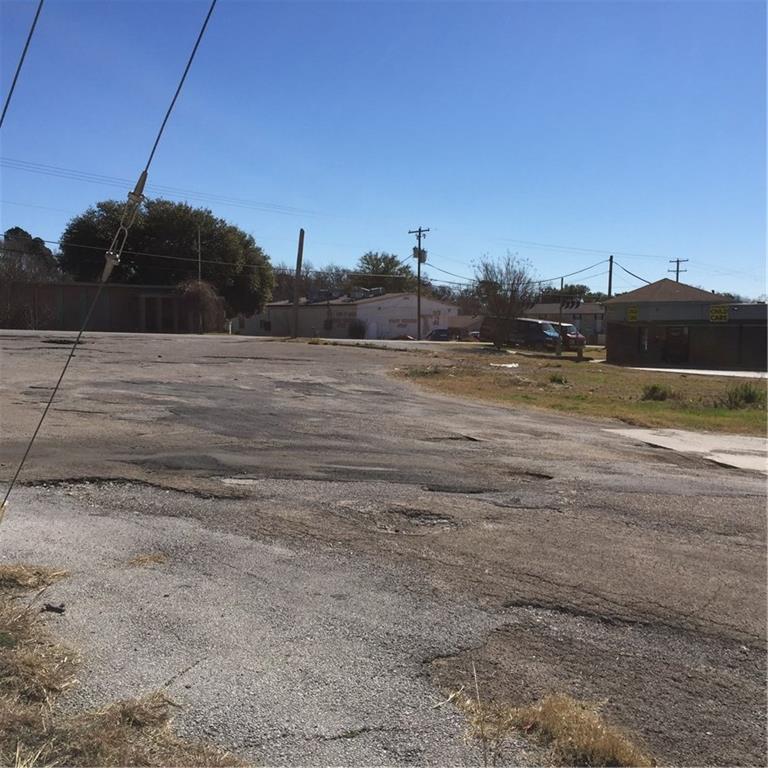 1801 East Loop 820, Fort Worth, Texas 76112