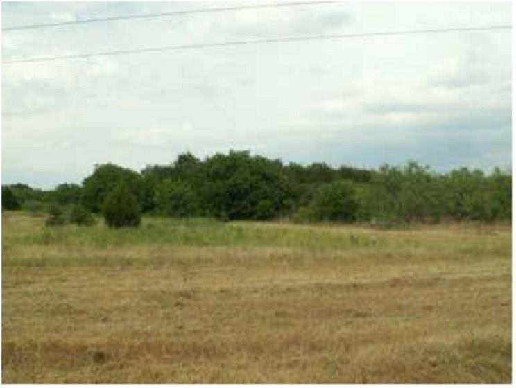 0 Hull Road, Cleburne, Texas 76031