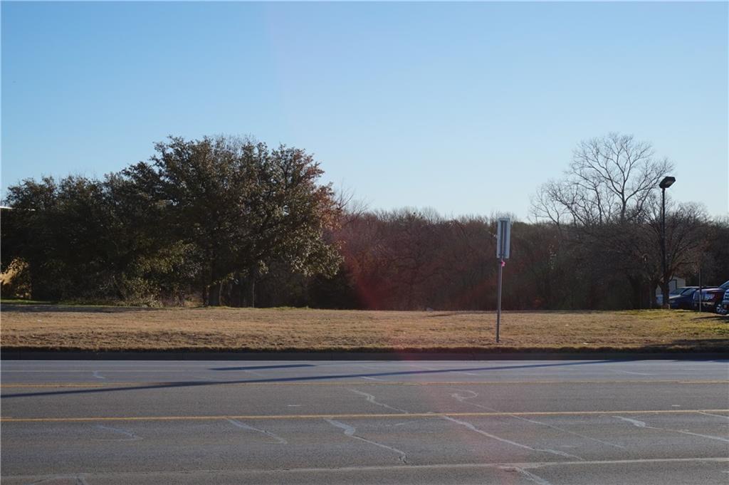 1403 16 Highway, Graham, Texas 76450