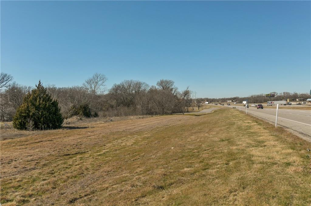 3232 East Main Street, Midlothian, Texas 76065