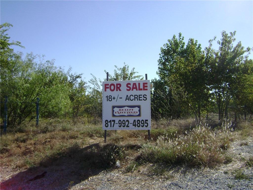 I-35W, Alvarado, Texas 76009