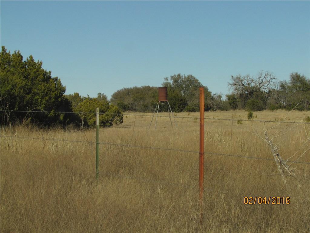194 CR 153, Blackwell, Texas 79506