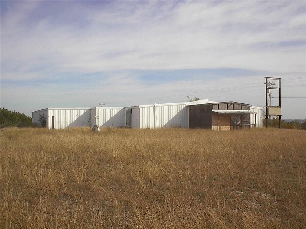 11237 Fm 56, Morgan, Texas 76671