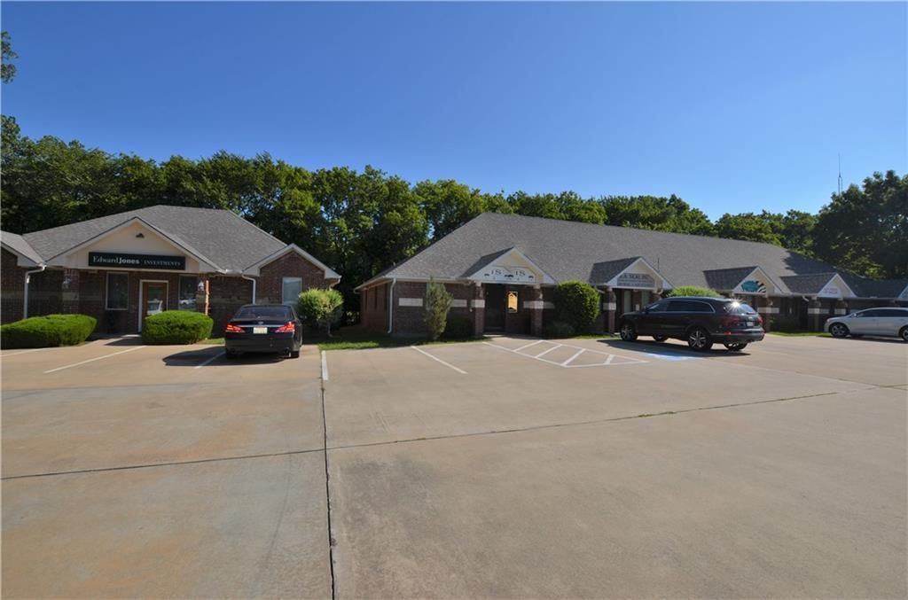 526 East Fm 120, Pottsboro, Texas 75076