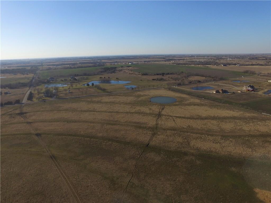 3 County Road 175, Celina, Texas 75009