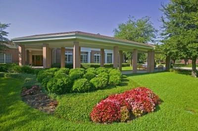 12400 Preston Road Unit STE-AL, Dallas, Texas 75230