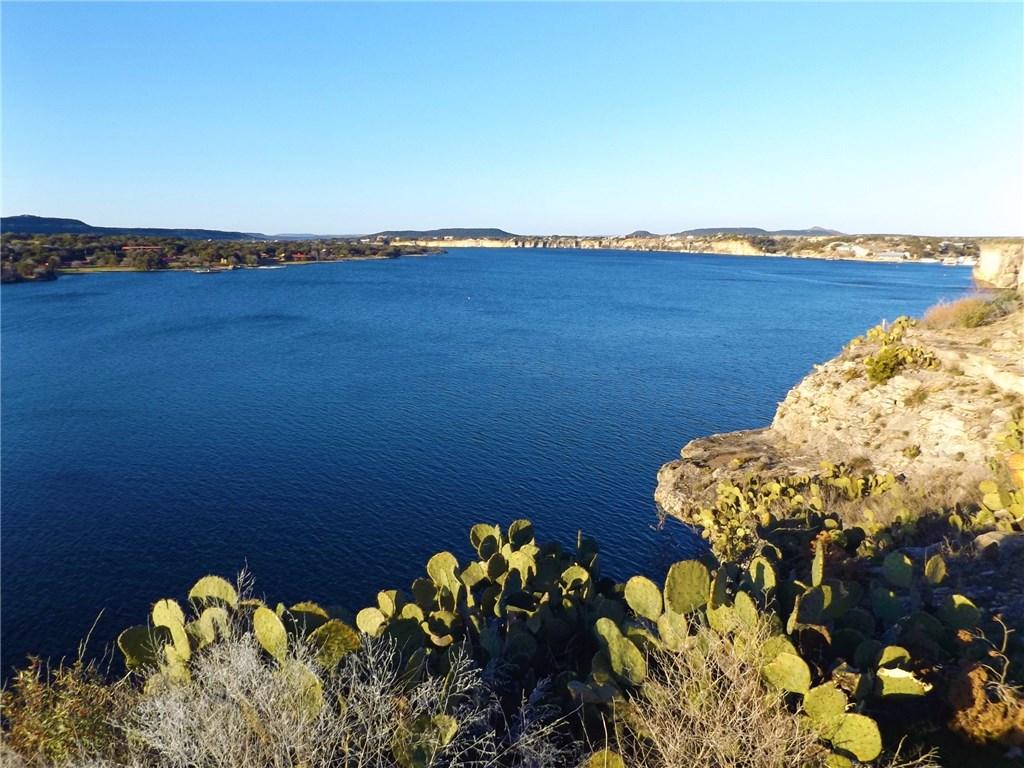 6053 Hells Gate Loop, Possum Kingdom Lake, Texas 76475