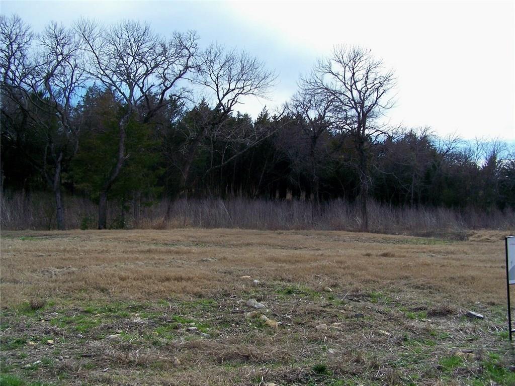 57 Lone Oak Boulevard, Pottsboro, Texas 75076