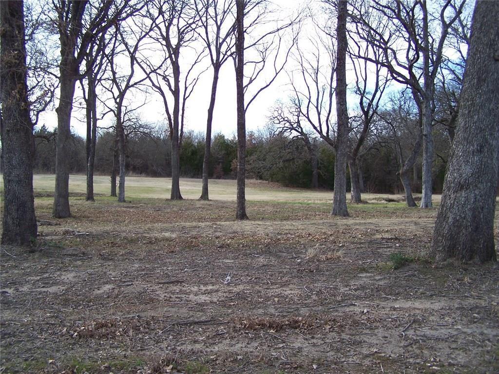 201 Bent Oak Drive, Pottsboro, Texas 75076