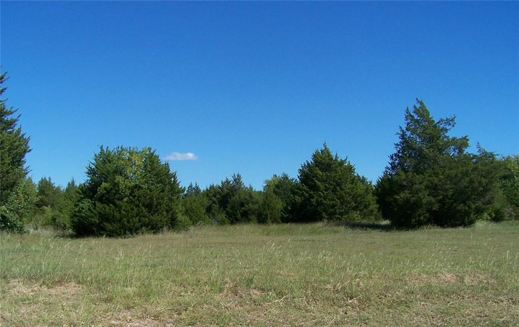 2 EAGLE CHASE Lane, Pottsboro, Texas 75076