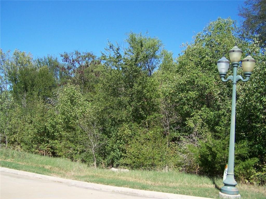 29 PALMER Lane, Pottsboro, Texas 75076