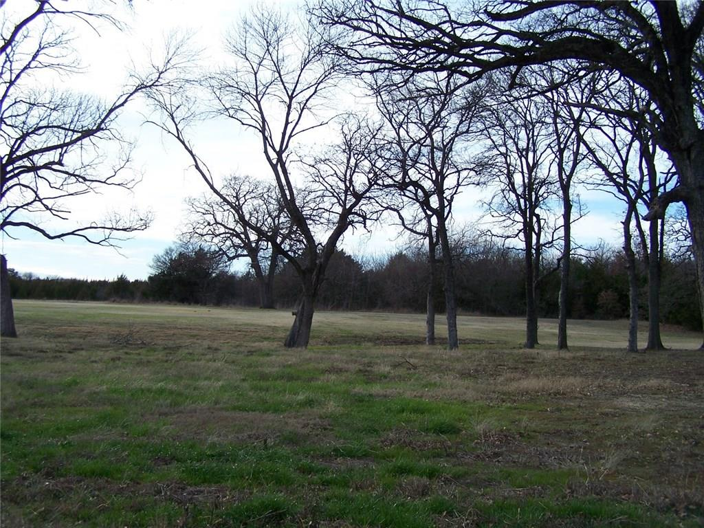 181 Bent Oak Drive, Pottsboro, Texas 75076