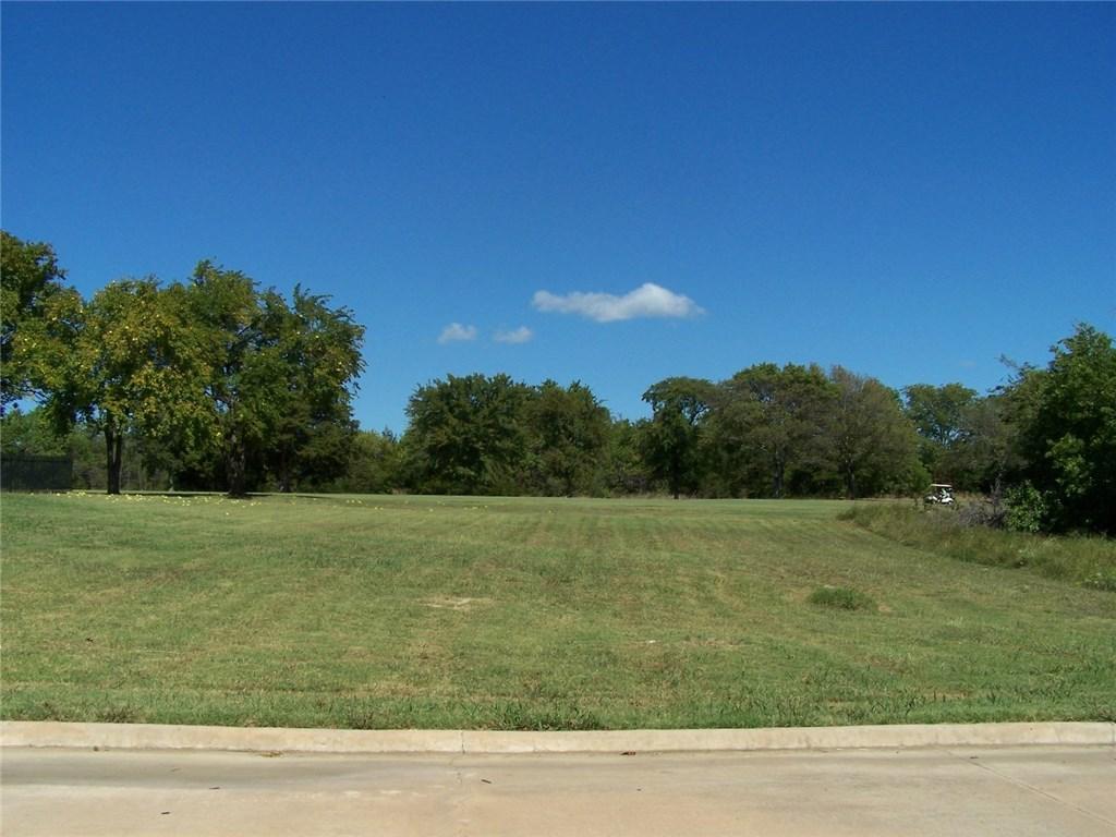 7 EAGLE CHASE Lane, Pottsboro, Texas 75076