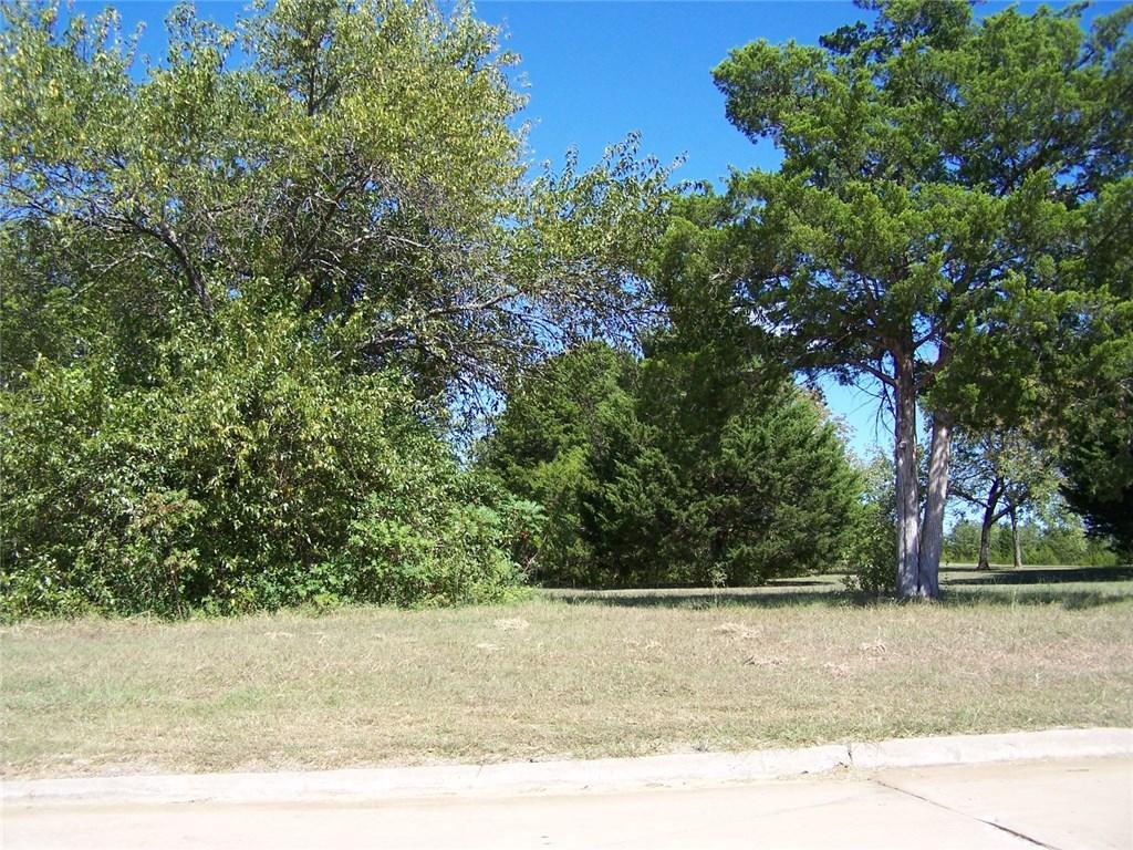 9 EAGLE CHASE Lane, Pottsboro, Texas 75076