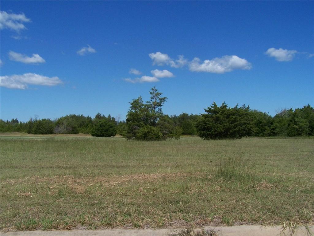 12 EAGLE CHASE Lane, Pottsboro, Texas 75076