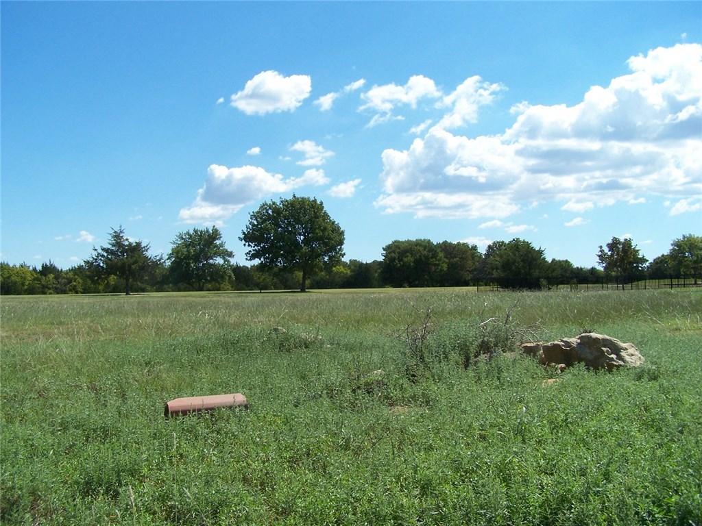 16 EAGLE CHASE Lane, Pottsboro, Texas 75076
