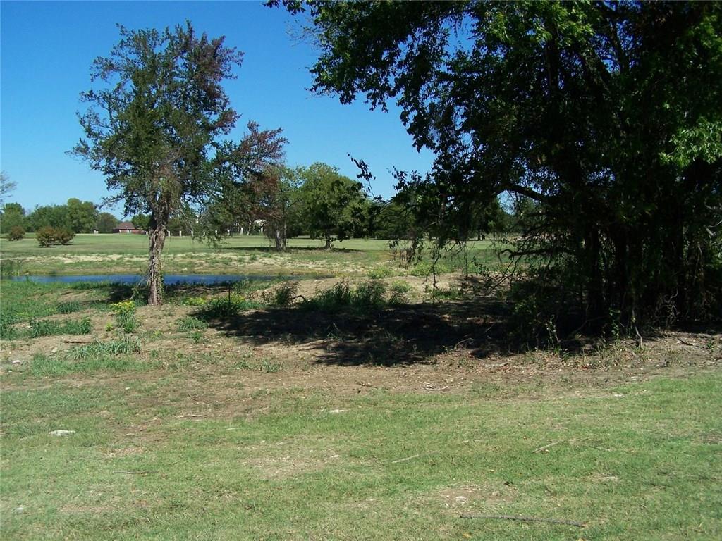 32 Palmer Lane, Pottsboro, Texas 75076