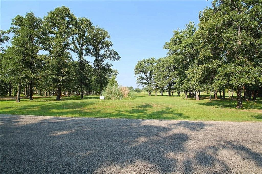 Private Road 5937, Emory, Texas 75440