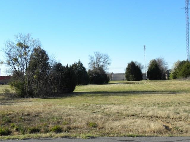 0 Church Street, Gun Barrel City, Texas 75156