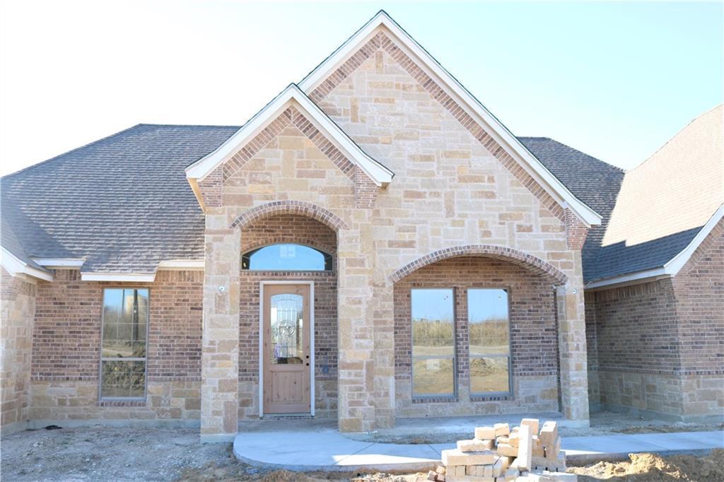 109 Hadley, Godley, Texas 76044
