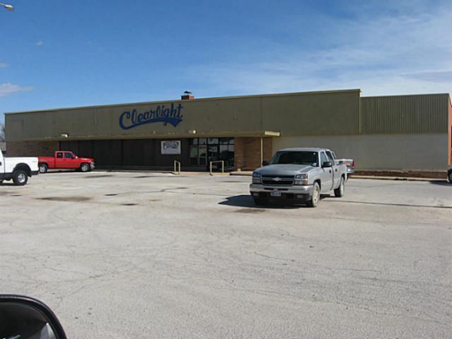 1273 Butternut Street, Abilene, Texas 79602