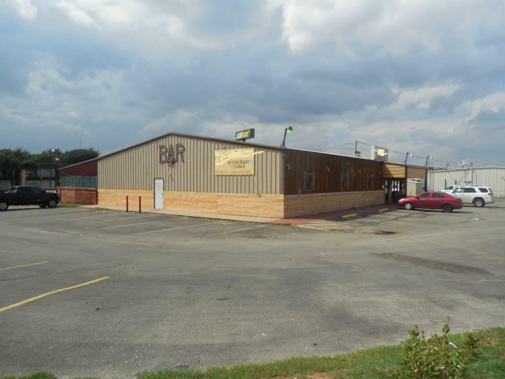 1665 State Highway 351, Abilene, Texas 79601