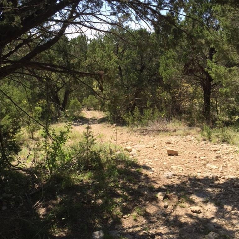 1021 Comanche Cove Drive, Granbury, Texas 76048
