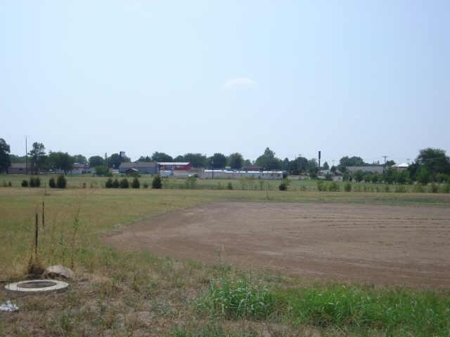2 North Spur 316, Pottsboro, Texas 75076
