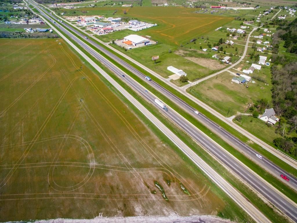 0 I 30, Caddo Mills, Texas 75135