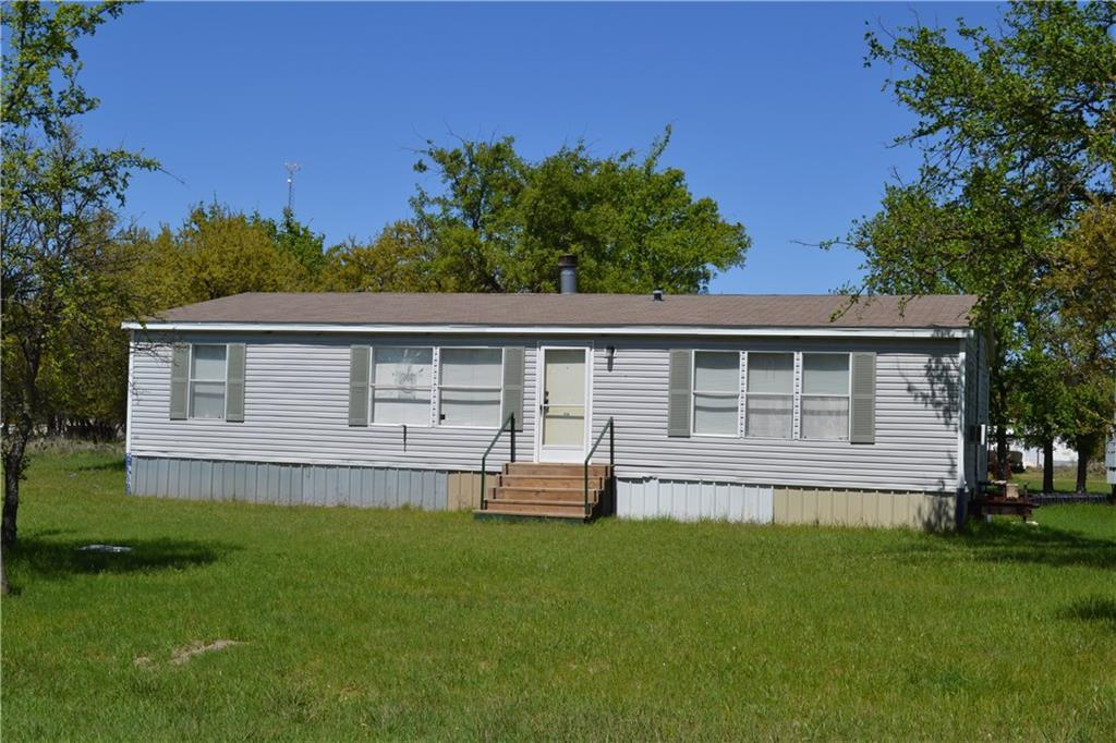 3040 Beachside Drive, May, Texas 76857