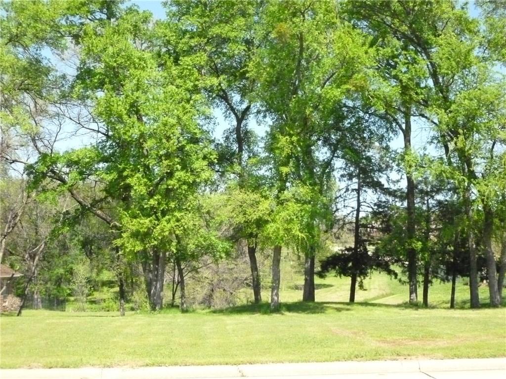1384 Magic Valley Lane, Cedar Hill, Texas 76065