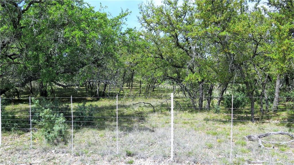 5 Oak Hill Circle, Brownwood, Texas 76801