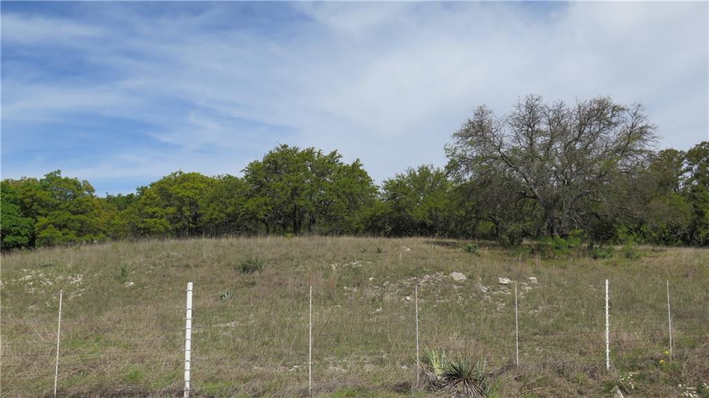 8 Oak Hill Circle, Brownwood, Texas 76801
