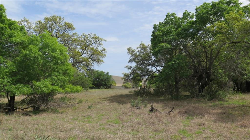 9 Oak Hill Circle, Brownwood, Texas 76801