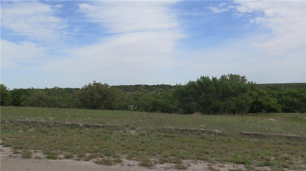 61 Oak Hill Circle, Brownwood, Texas 76801