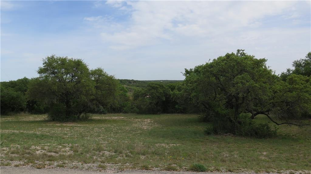 71 Oak Hill Circle, Brownwood, Texas 76801