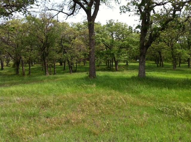5601 Foothills Court, Aubrey, Texas 76227