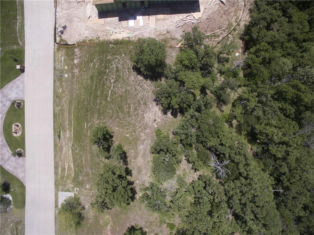 3902 Serendipity Hills Court, Corinth, Texas 76210