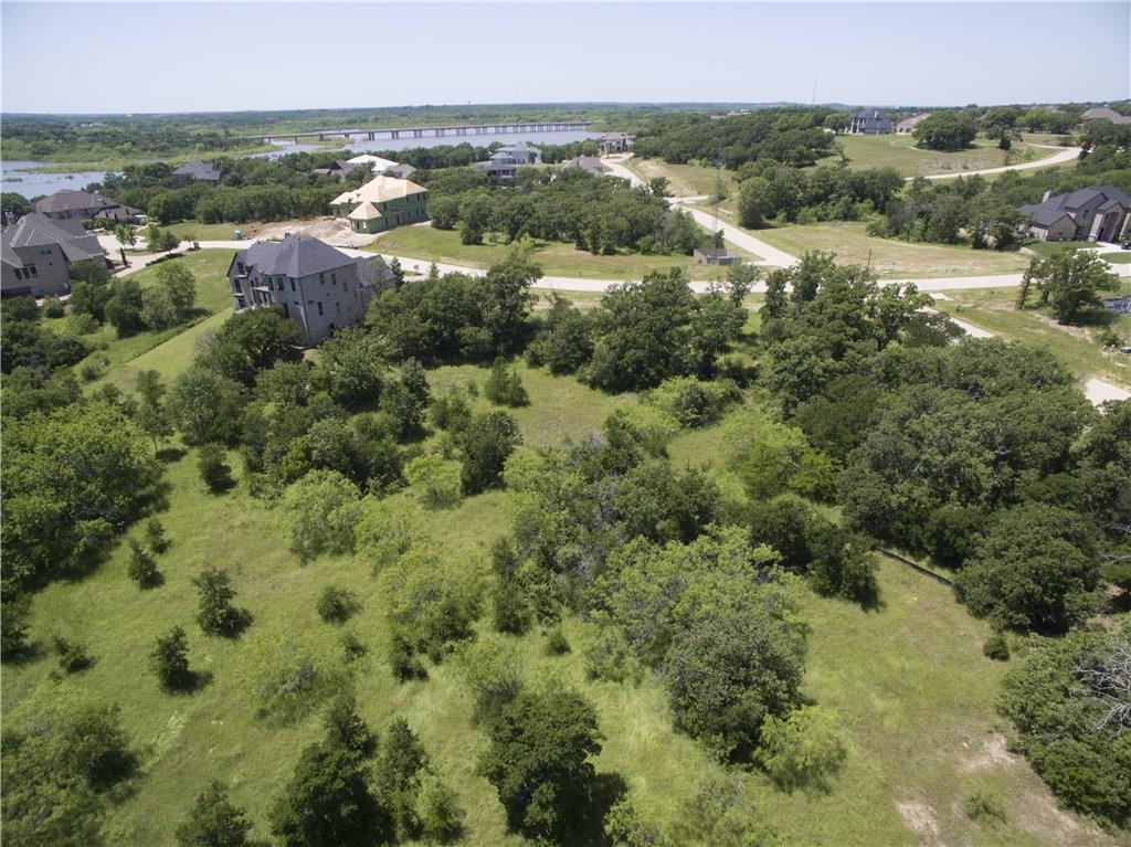 3903 Serendipity Hills Court, Corinth, Texas 76210