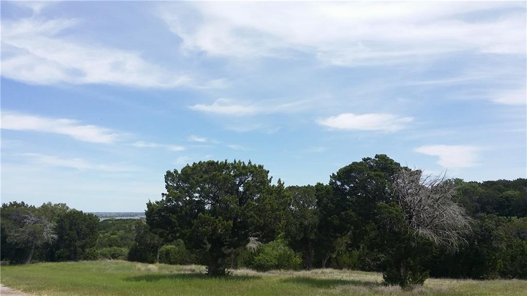 95 County Road 1544, Morgan, Texas 76671