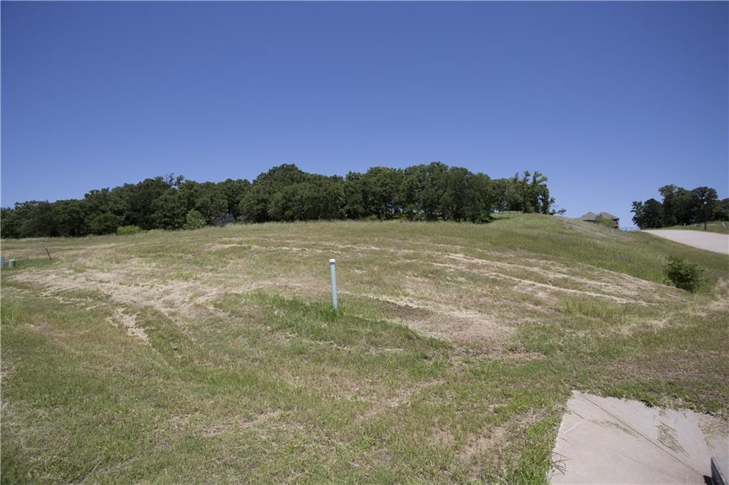 2313 Oak Bluff Drive, Corinth, Texas 76210