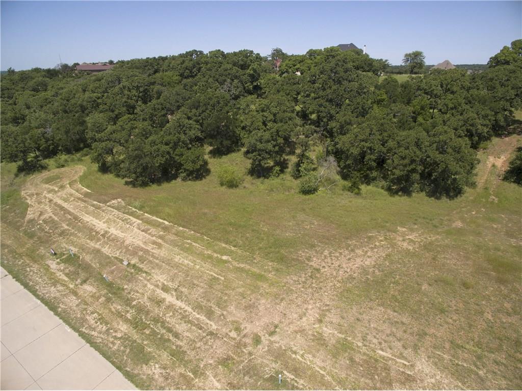 2311 Oak Bluff Drive, Corinth, Texas 76210