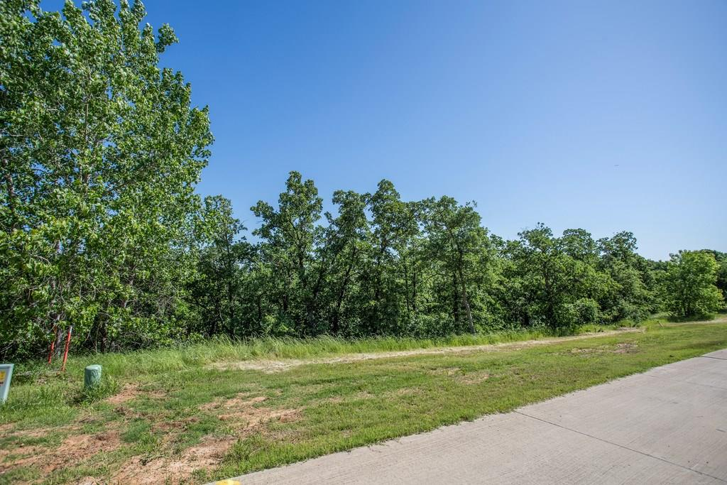 2207 Pinnell Court, Corinth, Texas 76210